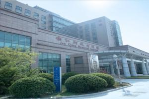 宗仁卿医院